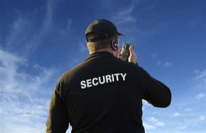 monitor your security patrols with Mobile-e-Solutions