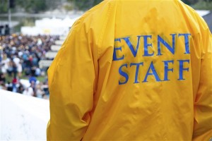 SoloEvent - Event management solutions for planners. Mobile-e-Solutions