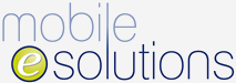 Mobile-e-Solutions