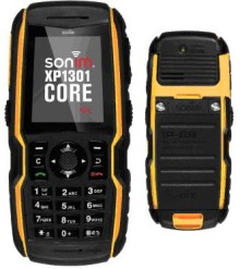 New Sonim XP1301 Core NFC phone